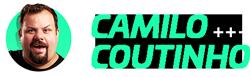 Logo Camilo Coutinho