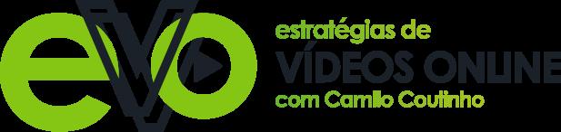 Estratégias de Vídeos Online